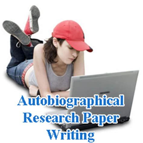 Can i state my opinion in a research paper